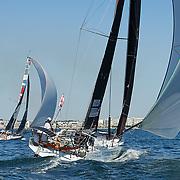 PROTO 850 / Antoine PERRIN / HYDROPROCESS