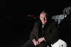 111102 - John Motson sportsmans dinner