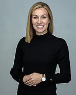 2020-11-11 Catherine Crawford