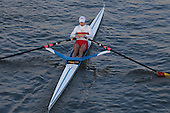 Scullers Head 2013