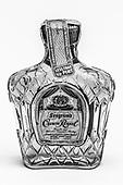 Objects - Era of Refined Drinking