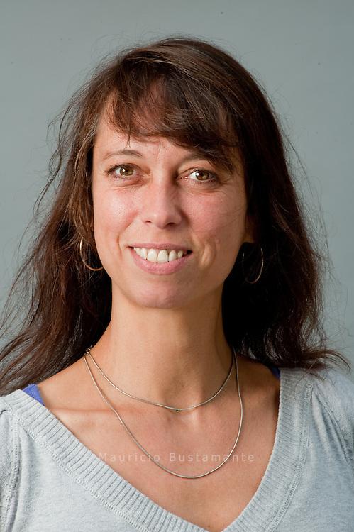 Isabel Schwartau