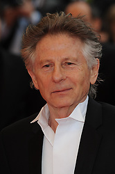 File photo dated 25/05/08 of fugitive film director Roman Polanski whose bid to get his sex assault case dismissed so he can return to the US has been denied at Los Angeles Superior Court despite support from his victim Samantha Geimer.