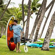High Fives Ohana Surf Camp on Maui, HI.<br /> <br /> Photos by Trevor Clark of CLARKBOURNE Creative.<br /> <br /> www.clarkbourne.com<br /> 775-790-2621<br /> trevor@clarkbourne.com