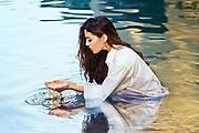 Portfolio Image by Photographer Ken Pivak