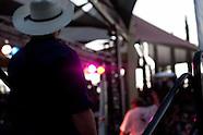 Fresno Summer Concert Series
