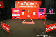 UK Open Darts 2021, 05-03-2021. 050321