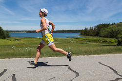 The Great Run: The Great Run Marathon and 6-Hour Race: , Leah Frost,