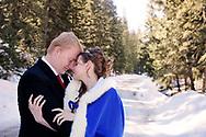 Tori and Richard wedding_7640