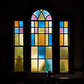Southwest Harbor Congregational