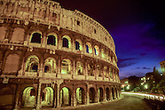France & Italy photography