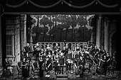 National Festival Orchestra
