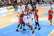 DESCRIZIONE : 3° Torneo Internazionale Geovillage Olbia Sidigas Scandone Avellino - Brose Basket Bamberg<br /> GIOCATORE : Giovanni Severini<br /> CATEGORIA : Tiro Penetrazione<br /> SQUADRA : Sidigas Scandone Avellino<br /> EVENTO : 3° Torneo Internazionale Geovillage Olbia<br /> GARA : 3° Torneo Internazionale Geovillage Olbia Sidigas Scandone Avellino - Brose Basket Bamberg<br /> DATA : 05/09/2015<br /> SPORT : Pallacanestro <br /> AUTORE : Agenzia Ciamillo-Castoria/L.Canu