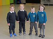 Junior Infants Westport