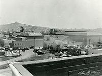 1928 Tiffany Stahl Studios