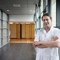 Nederland, Hoofddorp , 11 april 2011..Gijsbert Heuff..Foto:Jean-Pierre Jans
