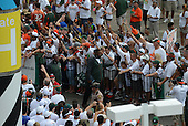 9_7_13 vs Florida (Fans_Band_Cheer_Etc)