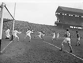17.03.1956 Railway Cup Football Final [1001]