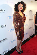 28 April 2011- New York,  NY-  Marsha Ambrosius at The Tribeca Film Institute's 8th Annual Tribeca All Access (TAA) Legacy Celebration honoring Quincy Jones and held at Hiro Ballroom on April 28, 2011 in New York City. Photo Credit: Terrence Jennings