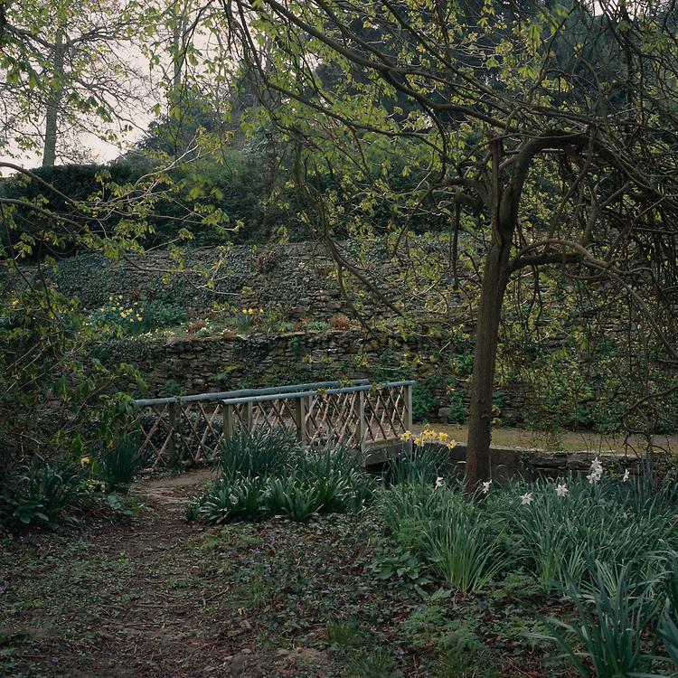 Ludford Mill, Ludlow, Shropshire