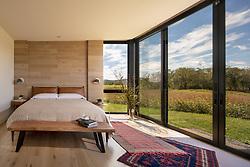 98_Lyle modern home design master bedroom VA 2-174-303