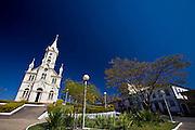 Entre Rios de Minas_MG, Brasil...Matriz de Nossa Senhora das Brotas...The Nossa Senhora das Brotas mother church...Foto: JOAO MARCOS ROSA / NITRO