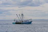 Block Island, RI, USA