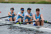 Race: 94  Open Coxless Fours - Tier 2 - Final<br /> <br /> The Metropolitan Regatta 2019<br /> Sunday<br /> <br /> To purchase this photo, or to see pricing information for Prints and Downloads, click the blue 'Add to Cart' button at the top-right of the page.