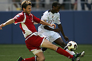 2005.07.09 Gold Cup: United States vs Canada