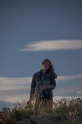 Eliza, Mt. Ashland, Rogue River–Siskiyou National Forest, Oregon, US