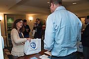 Dental Trade  Alliance Legislavtive summit 2017 Advocacy- Congressional visits