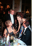 Joe Bamford above, Victoria Aitken, Lolicia Aitken, Alexandra Aitken<br />