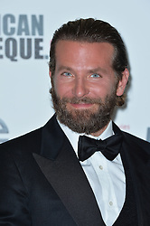 Bradley Cooper attends the 30th Annual American Cinematheque Awards Gala at The Beverly Hilton Hotel on October 14, 2016 in Beverly Hills, California. Photo by Lionel Hahn/AbacaUsa.com
