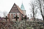 Heimat: Salzhausen (Niedersachsen)