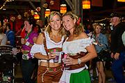 Columbus Oktoberfest