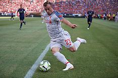 180728 Man Utd v Liverpool