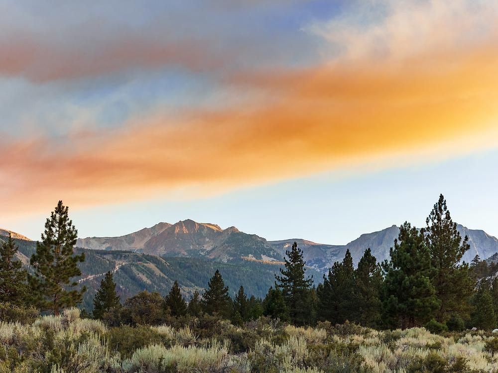 https://Duncan.co/wildfire-smoke-over-june-mountain