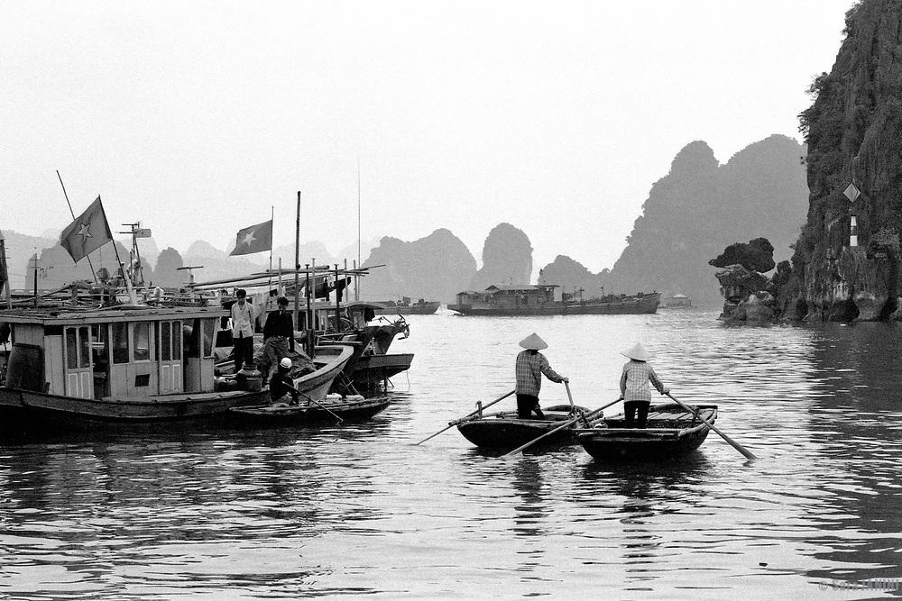 Vietnam, Asia