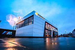 September 8, 2017 - NüRburgring, Germany - Motorsports: DTM race Nuerburgring, Saison 2017 - 7. Event Nuerburgring, GER (Credit Image: © Hoch Zwei via ZUMA Wire)