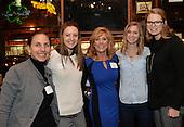 Sports Management - Alumni Get Together