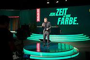 201120 Parteitag Grüne