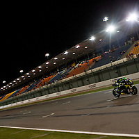 2012 MotoGP World Championship, Round 1, Losail, Qatar, 8 April 2012, Cal Crutchlow