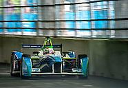 Formula E London 280615
