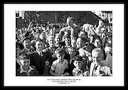 Suchen Sie nach einem Vatertagsgeschenk? Dann schauen Sie doch mal auf unserer Website nach Irishphotoarchive.ie Waehlen Sie Ihr lieblings Foto aus dem Irish Photo Archiv. Sie finden es unter Irish Fine Art For Sale. Erhaeltlich vom Irish Photo Archiv. Einzigartige irische Fotos ab jetzt zum Verkauf!