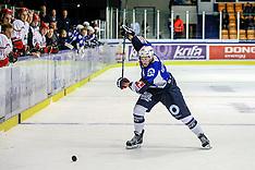 29.09.2011 EfB Ishockey - Odense Bulldogs 3:6