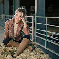 Sept 2020 Cannon Hall Farm - This Week on the Farm Helen Skelton and Rob and Dave