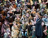 Die Meistersinger 15th June 2010