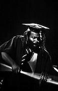 Dennis Bovell in Concert 1979