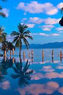 Thailand-Koh Samui and Angthong National Marine Park