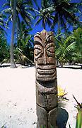 Kia Ora Savage, Rangiroa, French Polynesia<br />